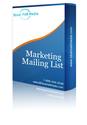 Marketing Mailing List | Mailing Lists | Email Marketing Lists