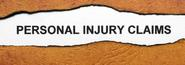 How To Determine The Value Of Your Personal Injury Claim And Evaluate Your Damages?