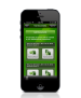 Mobile Apps | H&R Block App iPhone | Bite Interactive