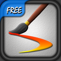 Inspire Pro — Painting, Drawing & Sketching (Free)