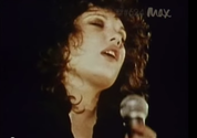 Martha Davis and The Motels -Total Control - RocknRoll Goulash