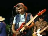 Texas Tornados -She's About a Mover - RocknRoll Goulash