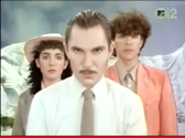 Sparks -I Wish I Looked A Little Better - RocknRoll Goulash