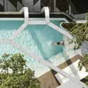 The Pool at Pyne by T.R.O.P. - Bangkok