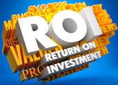 Tips to Increase your ROI through CRM Implementations