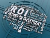 SugarCRM Integration Enhances Your Return on Investment