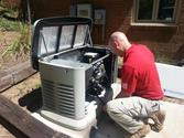 5 Tips for Effective Generator Maintenance