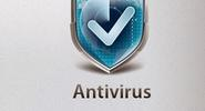 Protect Your System from Viruses - Maintainmypc