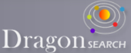 DragonSearch; Digital Marketing Services & Consultants