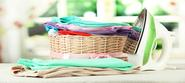 Helpful and Reliable Laundry Services In Your Local
