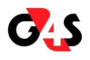 Ashok bajpai - MD of the world renowned g4s security services
