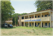 Bangalore University - Department of Foreign Languages