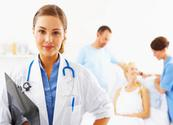 Why Canadian health care is better | Health | Get Healthy | Best Health