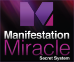 Manifestation Miracle By Heather Matthews - Real Review