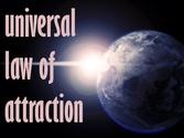 What is The Law of Attraction? LOA Explained