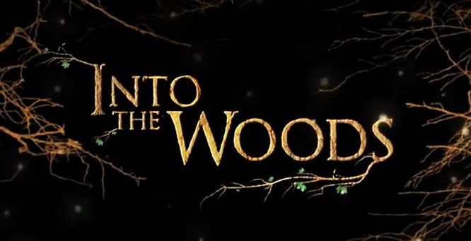"Headline for Disney's Domino Effect: 8 Possible Changes to the ""Into the Woods"" Disney Adaptation"