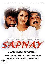 a r rahman hindi movies songs free download