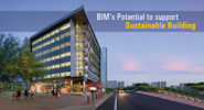 3 Factors that Affect BIM Sustainability - Lean construction, Self-Sufficiency and Occupant Comfort | CAD News & Arti...