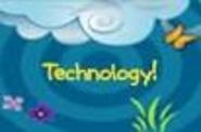 http://pinterest.com/theocblog/technology