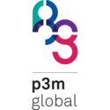 @p3mglobal on Twitter