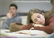 YouKnowItBaby - Get Rid of Morning Sleepiness With Provigil 200mg