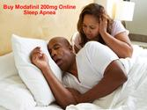 Have A Stress-Free Night With A Sound Sleep Once You Treat Obstructive Sleep Apnea