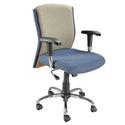 Executive Chairs Manufacturer,Supplier in Gurgaon,Delhi,India