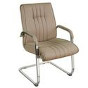 Visitor Chairs Manufacturer,Supplier in Gurgaon,Delhi,NCR,India