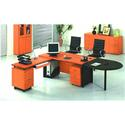 Office Table Manufacturer,Supplier in Gurgaon,Delhi,Ncr,India
