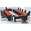 Conference Table Manufacturer, Supplier in Gurgaon,Delhi,India