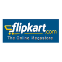 FlipKart Coupons For Mobile, Laptops, Shoes, Books, Digital Cameras - CouponLand.in