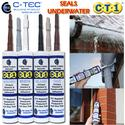Underwater Sealant From CT1
