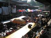Khlong Toei Market - Wikipedia, the free encyclopedia