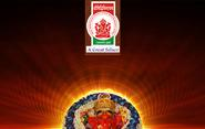 .:: Official site of Shree SiddhiVinayak Temple, Prabhadevi, Mumbai, INDIA ::.