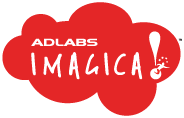 Adlabs Imagica - Wikipedia, the free encyclopedia