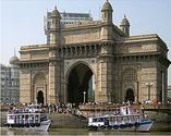 Gateway of India - Wikipedia, the free encyclopedia