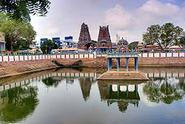 Vadapalani Andavar Temple - Wikipedia, the free encyclopedia