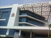 Anna Centenary Library - Wikipedia, the free encyclopedia