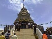 Jagannath Temple, Chennai - Wikipedia, the free encyclopedia