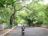 Besant Nagar - Wikipedia, the free encyclopedia