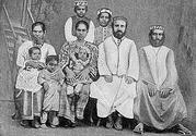 Cochin Jews - Wikipedia, the free encyclopedia
