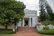 Hill Palace, Tripunithura - Wikipedia, the free encyclopedia