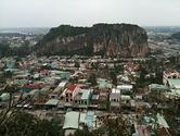 Marble Mountains (Vietnam)