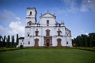 Se Cathedral - Wikipedia, the free encyclopedia