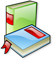 EDUCATION - Public Domain clip art at WPClipart (image thumbnails page)