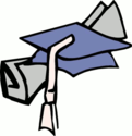 Free School Clipart - Public Domain School clip art, images and graphics