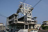 Mount Hakodate Ropeway - Wikipedia, the free encyclopedia