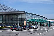 Hakodate Airport - Wikipedia, the free encyclopedia