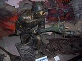 Vietnam Military History Museum - Wikipedia, the free encyclopedia