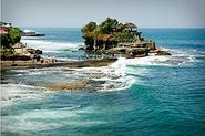 Bali - Wikipedia, the free encyclopedia